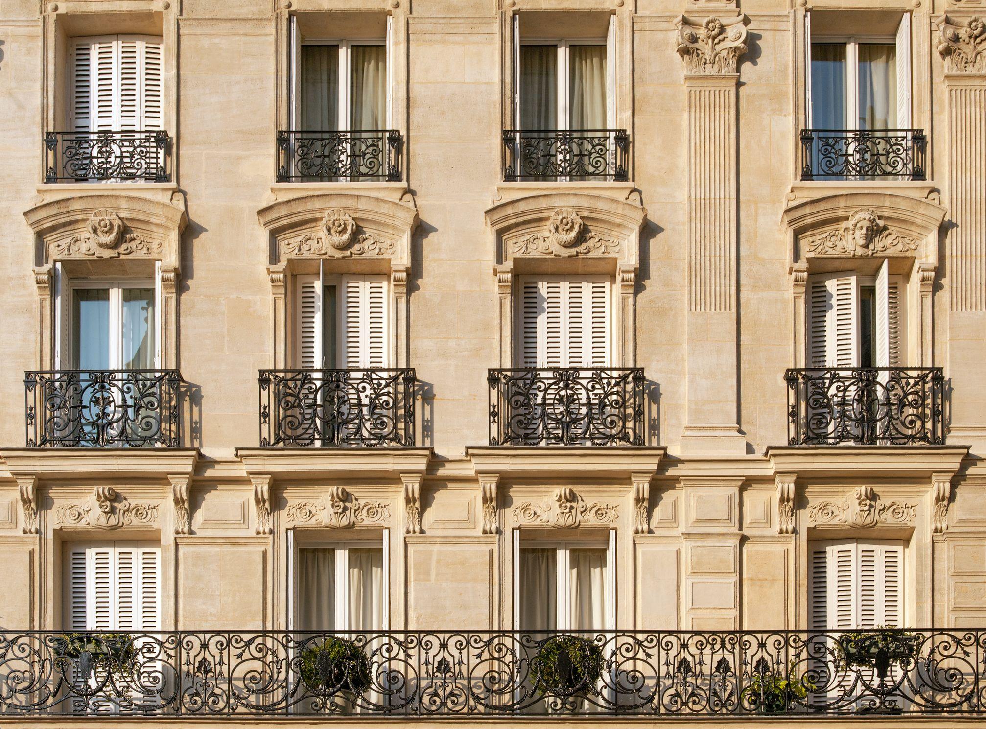 Immobilier immeuble propriétaire locataire loueur