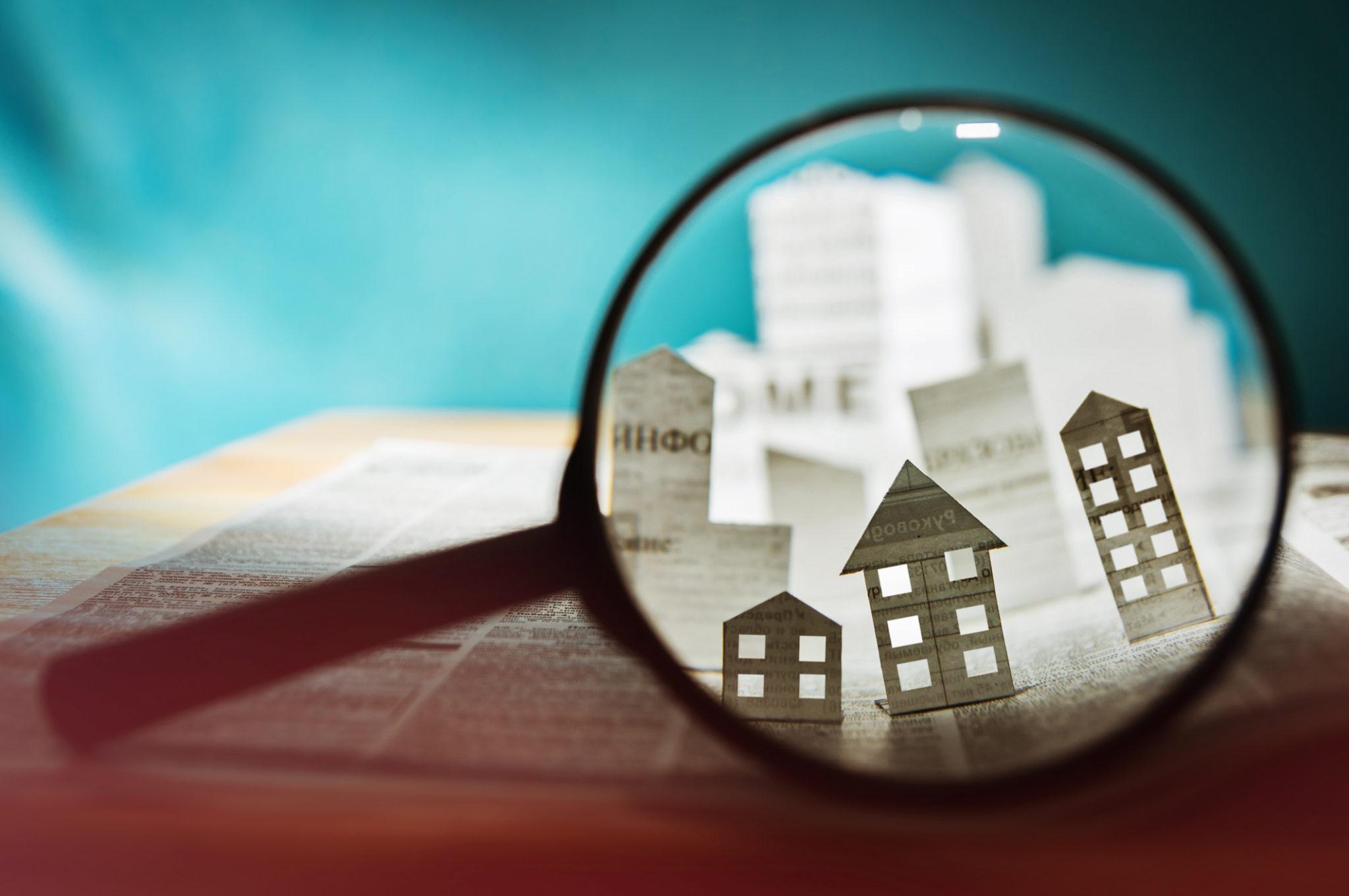 IFI Immobilier impôts Prélèvement à la source