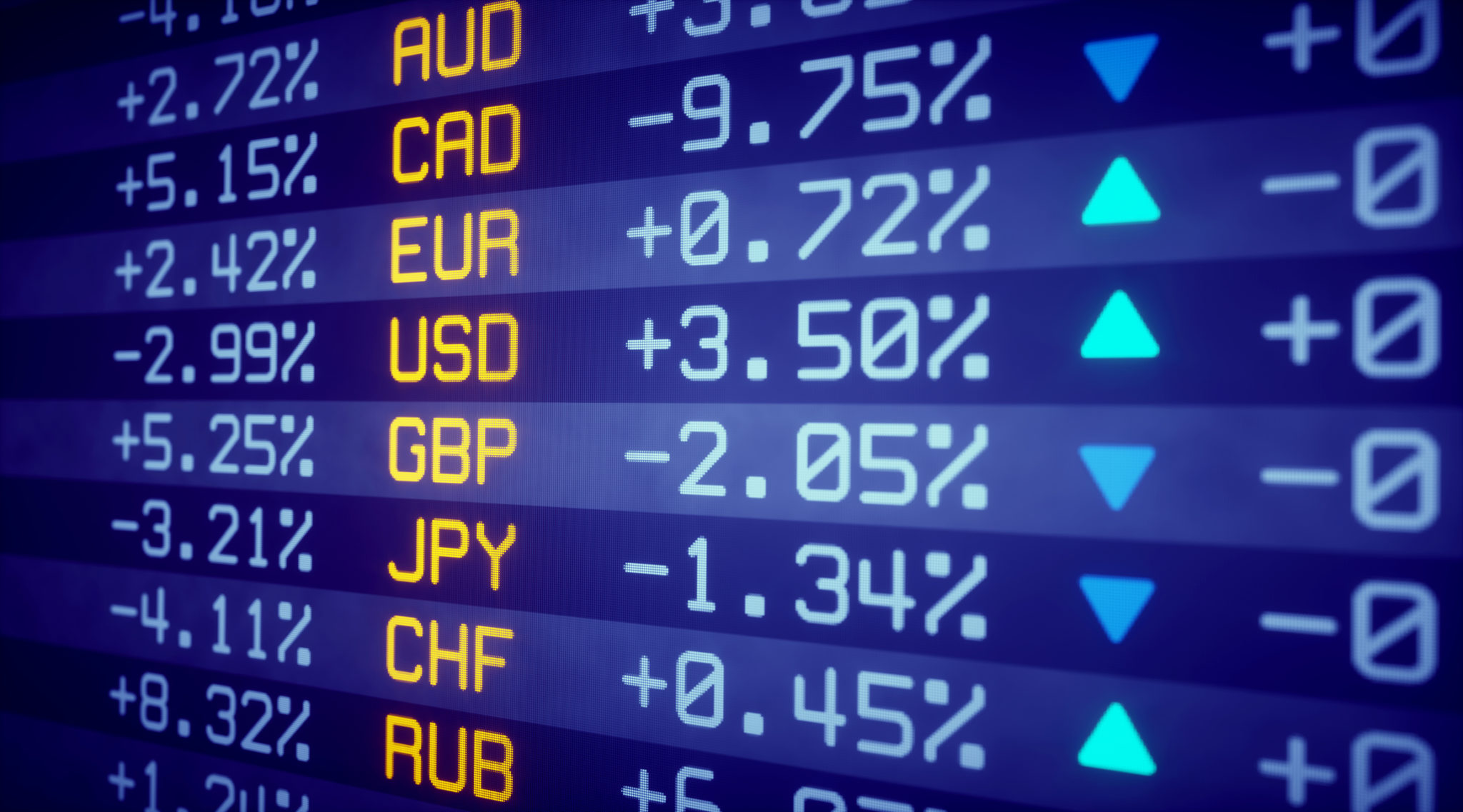 AMF Forex Options binaires Bourse risque
