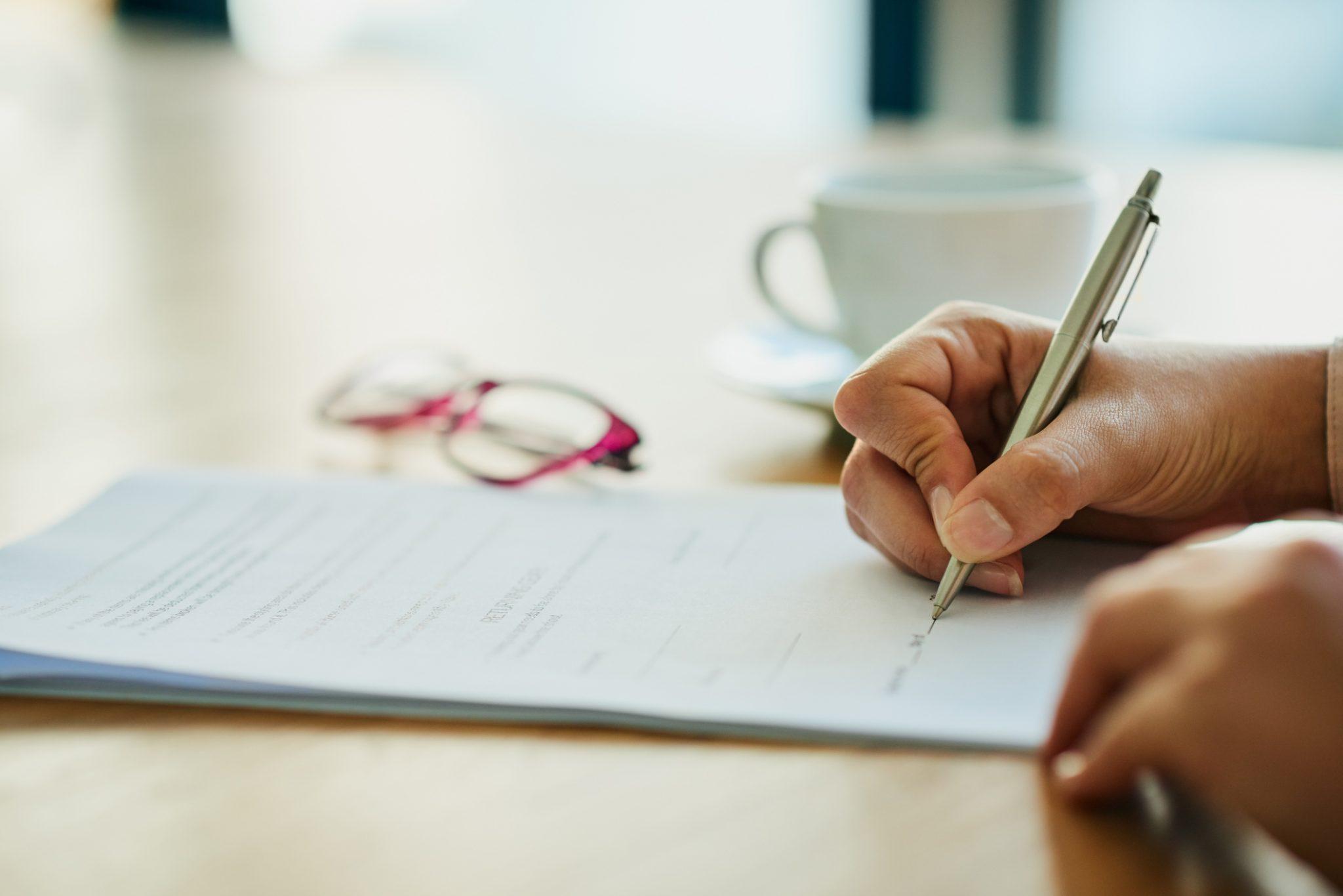 clause bénéficiaire assurance vie