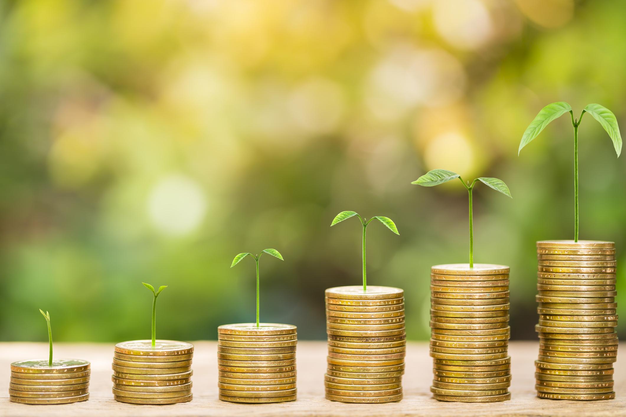 investissement durable isr fonds
